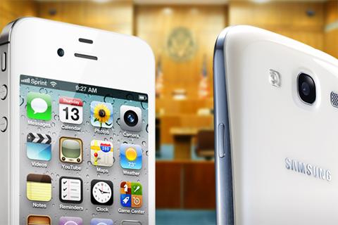 smartphone-2-jpg-1344845481_480x0.jpg
