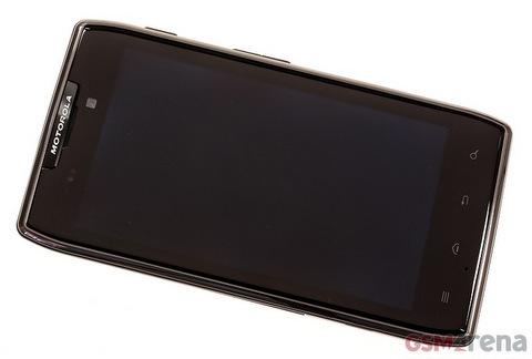 Motorola-Razr-Max-2-jpg-1345334326_480x0