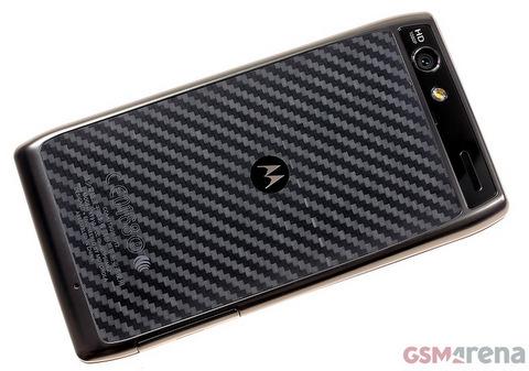 Motorola-Razr-Max-6-jpg-1345334326_480x0