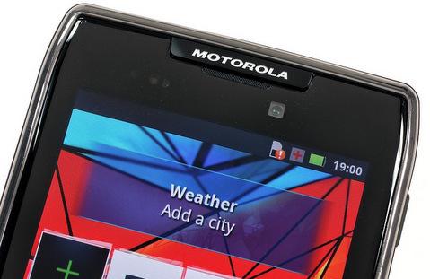 Motorola-Razr-Max-7-jpg-1345334326_480x0