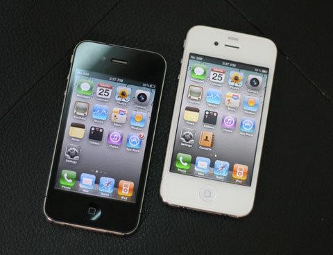 iphone-4-jpg-1346041368-1346041375_480x0