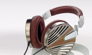10 thiết bị audio 'quyến rũ' nhất thế giới