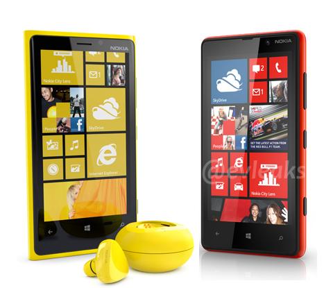 Lumia-820-jpg-1346730028_480x0.jpg