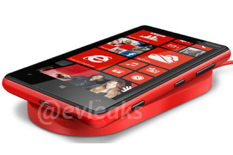 Nokia-1-jpg-1346844821-1346844835_480x0.