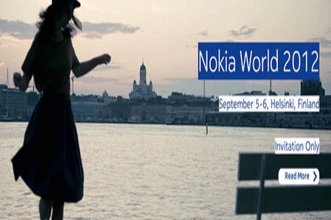 Nokia-4-jpg-1346844811-1346844835_480x0.