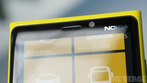 Nokia-Lumia-920-11-jpg-1346863080_480x0.