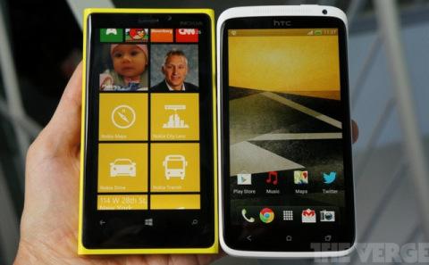 Nokia-Lumia-920-13-jpg-1346863081_480x0.