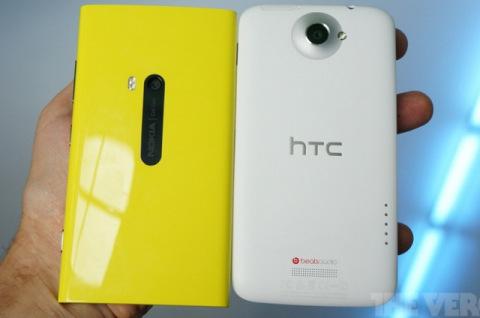 Nokia-Lumia-920-14-jpg-1346863081_480x0.