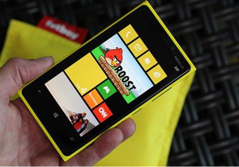 Nokia-Lumia-920-5-jpg-1346863080_480x0.j