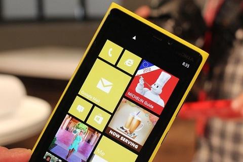 Lumia-1-jpg-1346866071_480x0.jpg