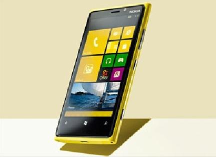 Lumia-3-jpg-1346866071_480x0.jpg