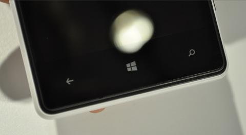 Nokia-Lumia-820-10-jpg-1346893541_480x0.