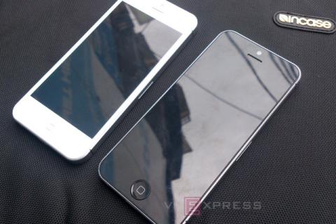 iPhone-5-mo-hinh-mockup-jpg-1347082467_4