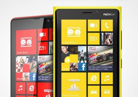 Nokia-Lumia-jpg-1347245821-1347245828_48