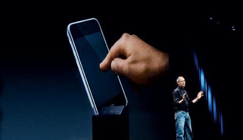 ff-iphone3-630-jpg-1347421235_480x0.jpg