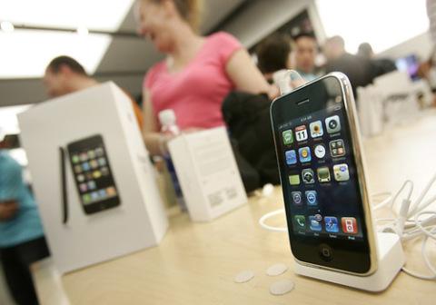 iPhone-3G-1-jpg-1347423677_480x0.jpg