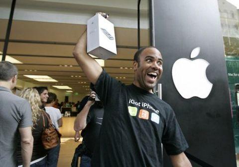 iPhone-3G-jpg-1347423677_480x0.jpg