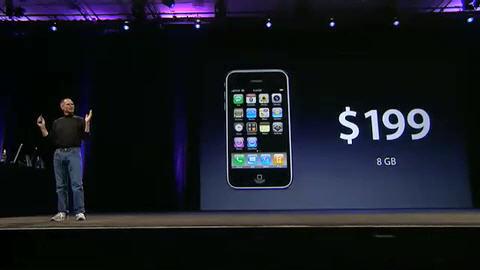 iPhone-3G-release-jpg-1347423677_480x0.j