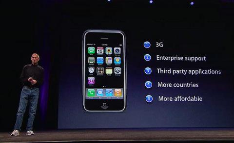 iPhone-WWDC-2008-3-jpg-1347423677_480x0.