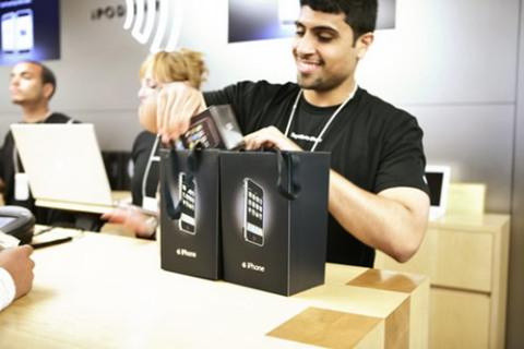 iphone-sales-500-thousands-unit-5-jpg-13