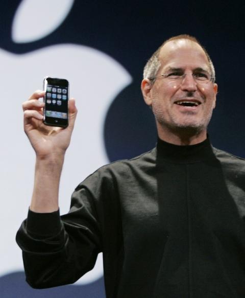 tech-iphone-history-gallery-1-jpg-134742