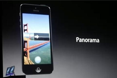iPhone-jpg-1347471623_480x0.jpg