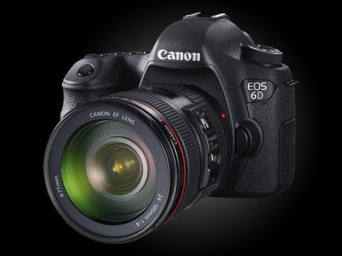 6D-preview-jpg-1347869786_480x0.jpg