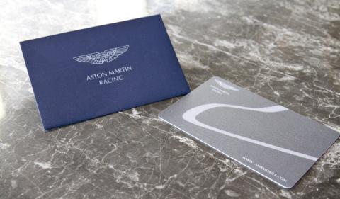 Aston-Martin-Racing-jpg-1348022408_480x0