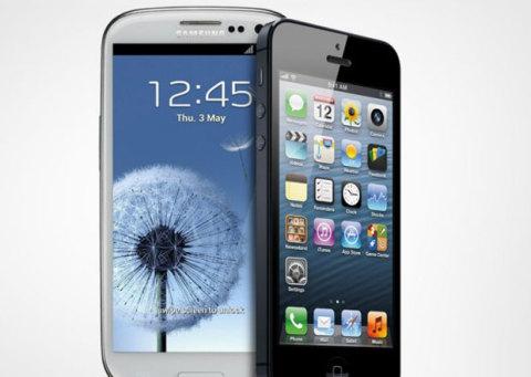 Galaxy-S3-vs-iPhone-5-jpg-1348630324_480