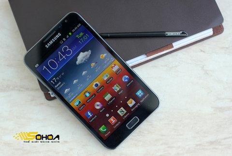 Galaxy-Note-2-jpg-1349068056_480x0.jpg