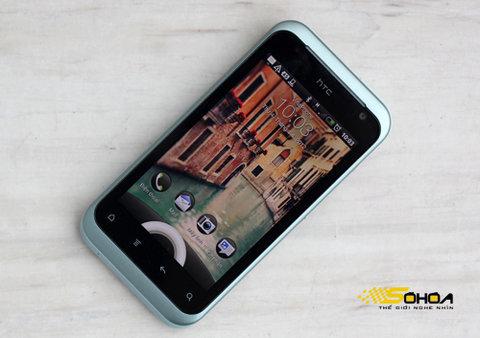 HTC-Rhyme-jpg-1349068055_480x0.jpg