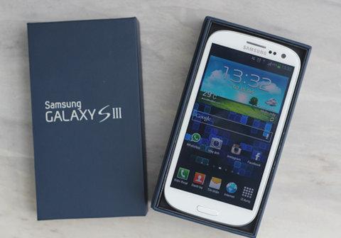 galaxy-s-iii-jpg-1349068056_480x0.jpg