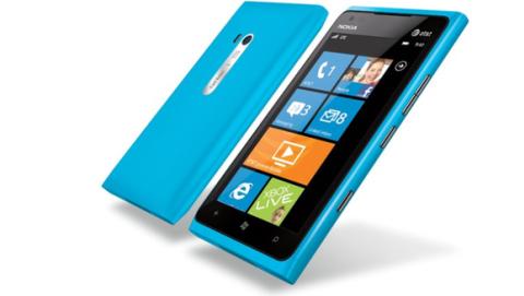 Featured-Nokia-580-100-11-jpg[1024083416