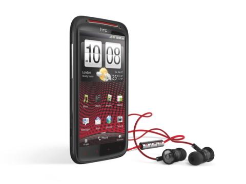 HTC-SXE-Phone-buds-580-100-19-jpg-134976