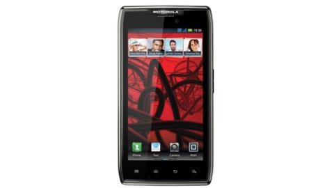 Motorola-Razr-Maxx-10-580-100-14-jpg[102