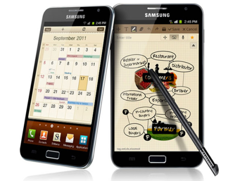 Samsung-Galaxy-Note-Germany-580-100-20-j