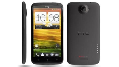 htc-one-x1-580-100-jpg[1024083416].jpg