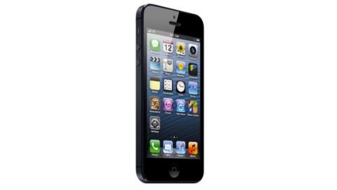 iPhone5Press-01-580-100-jpg[1024083416].