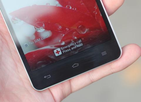 LG-Optimus-G-10-JPG[1024083416].jpg