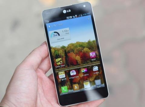 LG-Optimus-G-4-JPG[1024083416].jpg