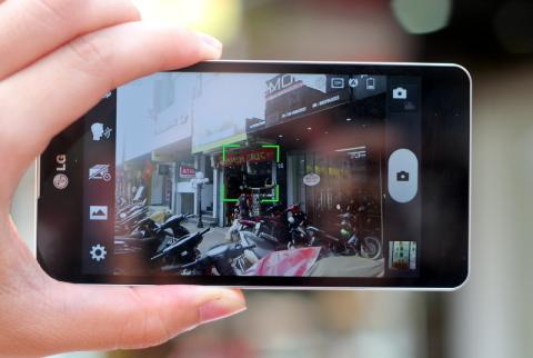 LG-Optimus-G-8-JPG[1024083416].jpg