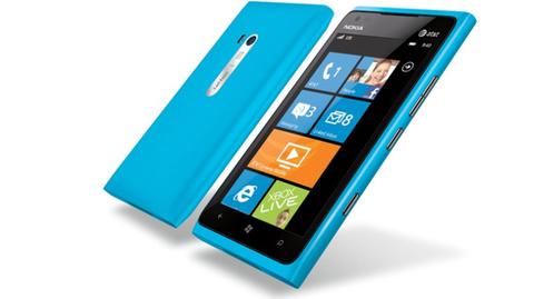 Featured-Nokia-580-100-11-jpg-1349768642