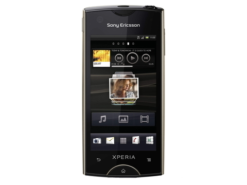 xperia-ray-gold-front-580-100-13-JPG-134