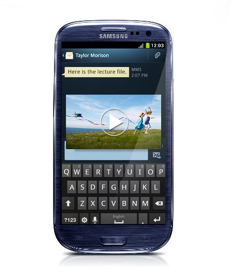 smartphone-dau-tien-cua-ban-samsung-gala