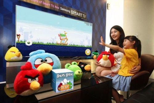 Samsung-Series-8-TV-jpg-1355385798_500x0