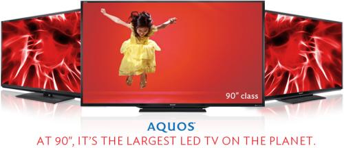 sharp-90-inch-LED-tv-1-png-1355385798_50