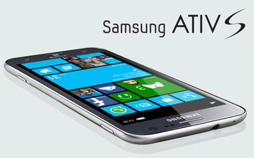 Samsung-1-jpg-1355616521_500x0.png