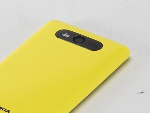Nokia-Lumia-820-1-7-%5B1234085256%5D.jpg