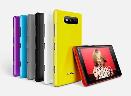 Nokia-Lumia-820-Icon-1357116228_500x0.jp
