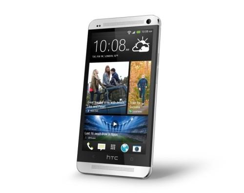 HTC-ONe-jpg[1086053746].jpg
